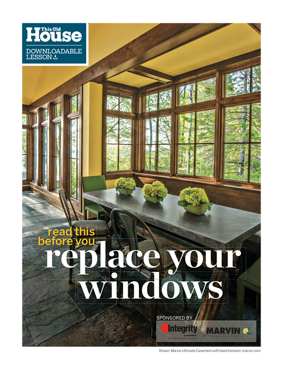Read this before you Replace Your Windows.png