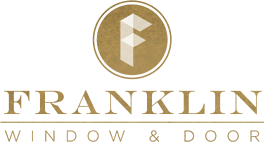 franklin-window-and-door-logo